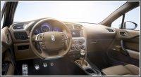 www.moj-samochod.pl - Artykuďż˝ - Citroen DS4 - powiększenie rodziny