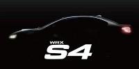 www.moj-samochod.pl - Artykuďż˝ - Nowy Sedan Subaru jak na razie tylko na Japoński rynek