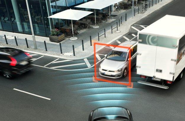 Volvo XC90 najprawdopodobniej najbezpieczniejszy samochód