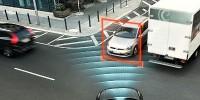 www.moj-samochod.pl - Artykuł - Volvo XC90 najprawdopodobniej najbezpieczniejszy samochód