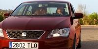www.moj-samochod.pl - Artykuďż˝ - All Inclusive w Seat Toledo
