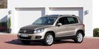 www.moj-samochod.pl - Artykuďż˝ - Atrakcyjne ceny Volkswagena Tiguana