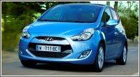 www.moj-samochod.pl - Artykuďż˝ - Hyundai w Paryżu