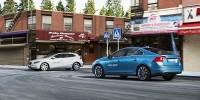 www.moj-samochod.pl - Artykuł - Miasto z najbardziej bezpiecznymi ulicami na świecie