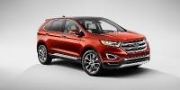 www.moj-samochod.pl - Artykuł - Ford Kuga dostaje większego brata na rynku Europejskim
