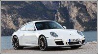 www.moj-samochod.pl - Artykuďż˝ - Prezentacja nowego Porsche 911 Carrera GTS