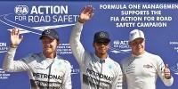 www.moj-samochod.pl - Artykuďż˝ - F1 Włochy - Fatalny poślizg Rosberga, rosnąca forma Bottasa