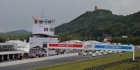 www.moj-samochod.pl - Artykuďż˝ - Najmłodszy kierowca stawki Kia Lotos Race zostaje liderem klasyfikacja