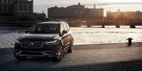 www.moj-samochod.pl - Artykuł - Nowy standard w bezpieczeństwie nadchodzi XC90
