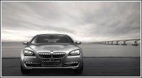 www.moj-samochod.pl - Artykuďż˝ - BMW prosto spod prasy - nowe Coupe Concept 6