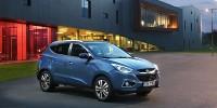www.moj-samochod.pl - Artykuł - Pakiet korzyści GO! przy zakupie nowego samochodu marki Hyundai