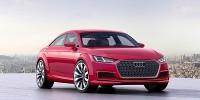www.moj-samochod.pl - Artykuł - Ledwo co na rynku już kolejny koncept