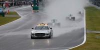 www.moj-samochod.pl - Artykuďż˝ - Deszczowa aura nad torem wyścigowym w Japonii