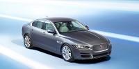 www.moj-samochod.pl - Artykuł - Jaguar szykuje nowy model w swojej ofercie