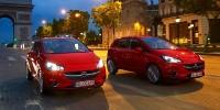 www.moj-samochod.pl - Artykuďż˝ - Ceny nowej Corsy, będzie tańsza i lepiej wyposażona
