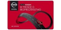 www.moj-samochod.pl - Artykuďż˝ - Nissan wprowadza specjalny program lojalnościowy YOU+NISSAN