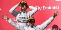 www.moj-samochod.pl - Artykuł - F1 USA zacięta walka o punkty pomiędzy Ferrari,Williams i Red Bull
