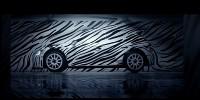 www.moj-samochod.pl - Artykuďż˝ - Fabia w paski, nadchodzi premiera nowej sportowej wersji