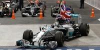 www.moj-samochod.pl - Artykuł - Mistrzem F1 sezonu 2014 został Hamilton