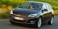www.moj-samochod.pl - Artykuł - Opel rozpoczyna swoją wyprzedaż rocznika 2014
