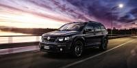 www.moj-samochod.pl - Artykuł - Nowe Fiaty z rocznika 2014 nawet do 15 tyś taniej