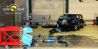 www.moj-samochod.pl - Artykuďż˝ - Intensywny grudzień dla pracowników EuroNCAP