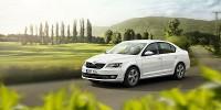www.moj-samochod.pl - Artykuł - Skoda Octavia trzeciej generacji kontynuuje sukces poprzedników