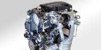 www.moj-samochod.pl - Artykuł - Opel Zafira i Insignia otrzymają nową jednostkę