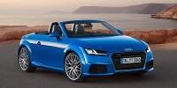 www.moj-samochod.pl - Artykuł - Audi prezentuje system do autonomicznej jazdy podczas CES2015