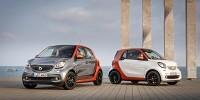 www.moj-samochod.pl - Artykuďż˝ - Międzynarodowy sukces Smarta, 2015 ma być jeszcze lepszy