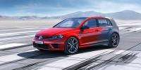 www.moj-samochod.pl - Artykuďż˝ - Volkswagen na CES pokazuje co będzie i co może być