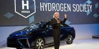 www.moj-samochod.pl - Artykuďż˝ - Ruch Toyoty dobije ceny ropy do dna