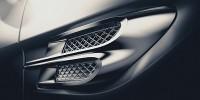 www.moj-samochod.pl - Artykuł - Bentley Bentayga, nowy segment brytyjskiego producenta