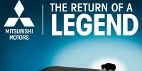 www.moj-samochod.pl - Artykuł - Powrót legendy w nowej odsłonie podczas targów w Chicago