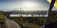 www.moj-samochod.pl - Artykuďż˝ - Renault przygotowuje Crossovera w segmencie C