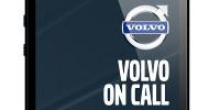 www.moj-samochod.pl - Artykuďż˝ - Volvo na zawołanie - przez 3 lata za darmo
