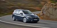 www.moj-samochod.pl - Artykuďż˝ - BMW 2 z nowym przedstawicielem, ciąg dalszy zmiany kierunku wizerunku
