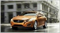 www.moj-samochod.pl - Artykuł - S60 - Pierwsze Volvo ze sportowym duchem