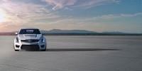 www.moj-samochod.pl - Artykuďż˝ - Rozszerzenie rodziny V w Cadillacu