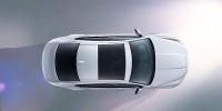 www.moj-samochod.pl - Artykuł - Jaguar XF w nowej odsłonie zadebiutuje w Nowym Jorku
