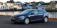 www.moj-samochod.pl - Artykuďż˝ - Volvo stawia na własne silniki