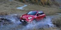 www.moj-samochod.pl - Artykuďż˝ - Nadzieja Fiata, nowa 500X już za kilka dni w Polskich salonach