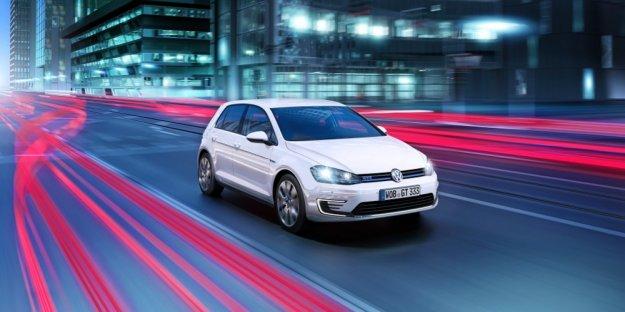 Volkswagen z ostatnimi premierami na targach w Poznaniu