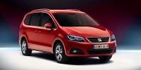 www.moj-samochod.pl - Artykuł - Odświeżony hiszpański model już w lato u dealerów