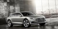 www.moj-samochod.pl - Artykuďż˝ - Innowacyjny koncept wiodącego niemieckiego producenta