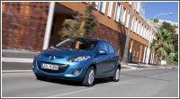 www.moj-samochod.pl - Artykuďż˝ - Mazda 2 - po nowemu