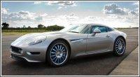 www.moj-samochod.pl - Artykuďż˝ - Lightning GT- początki ery elektrycznej?
