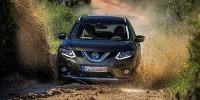 www.moj-samochod.pl - Artykuł - Ważny model z oferty Nissana w niższej cenie