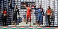 www.moj-samochod.pl - Artykuł - Inauguracja nowego sezonu Kia Lotos Race