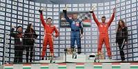 www.moj-samochod.pl - Artykuł - Śmigiel liderem po pierwszej rundzie Kia Lotos Race